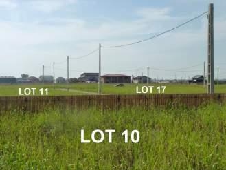 rateladezvoltator.ro_terenuri_ieftine_lot-teren-10-11-17