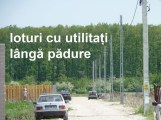 rateladezvoltator.ro_terenuri_ieftine_terenuri-cu-ultilitati-la-padure