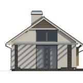 Proiect-casa-parter-139012-f2