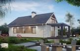 Proiect-casa-parter-139012-spate
