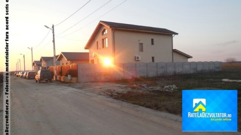 Teren_Dragomiresti_500mp_13495810