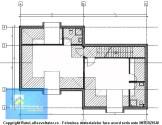 plan_mansarda_2_garsoniere