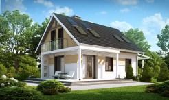 Proiect-casa-mansarda-216012