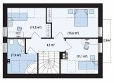 Proiect-casa-mansarda-int2-216012