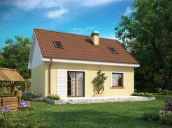 Proiect-de-casa-mica-Parter-Mansarda-32011-2