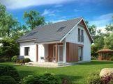 Proiect-de-casa-mica-Parter-Mansarda-75011