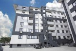 Apartamente_noi_ieftine_Mega-Residence-Gallery-04