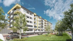 Athos_Residence_Metalurgiei_apartamente_ieftine_cam_05