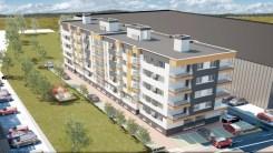 Athos_Residence_Metalurgiei_apartamente_ieftine_cam_15