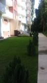 Codrea_Residence_apartamente_ieftine_Bucuresti_20150612_0941193