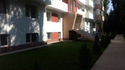 Codrea_Residence_apartamente_ieftine_Bucuresti_20150612_0941443
