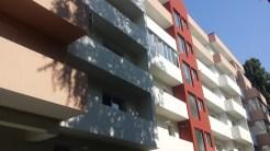 Codrea_Residence_apartamente_ieftine_Bucuresti_20150612_0941493