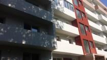 Codrea_Residence_apartamente_ieftine_Bucuresti_20150612_0943043