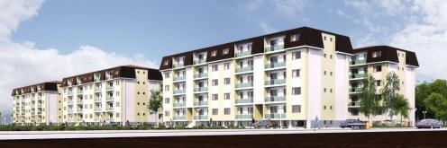 Family_Residence_Metalurgiei_apartamente_ieftine_r2f