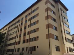 Mihai_Bravu_Residence_apartamente_noi_ieftine_11053725_895110890549232_4827761449696129262_n