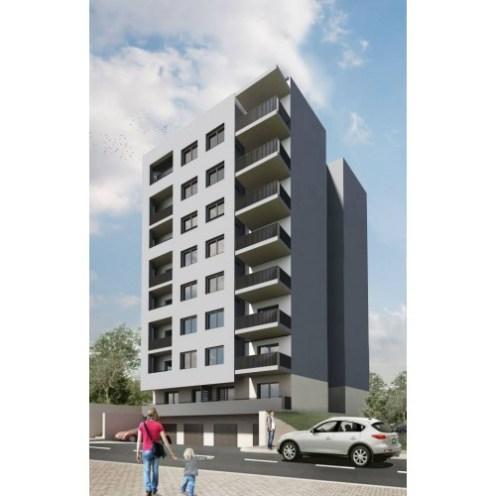 Sun_Park_Residence_Piata_Sudului_apartamente_noi_ieftine_Bucuresti_sun-park-001