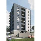 Sun_Park_Residence_Piata_Sudului_apartamente_noi_ieftine_Bucuresti_sun-park-002