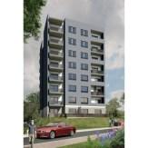 Sun_Park_Residence_Piata_Sudului_apartamente_noi_ieftine_Bucuresti_sun-park-003