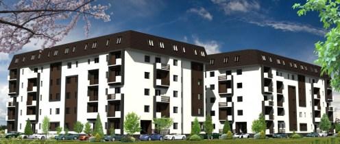 White_Residence_Giurgiului_apartamente_ieftine_noi_1432652060_tmp_r01