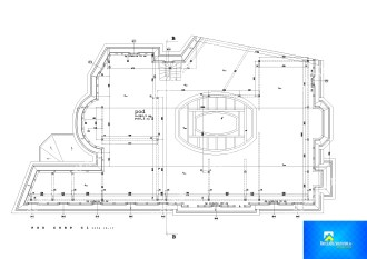 RateLaDezvoltator.ro_Vila_Regina_Maria_86-88_PLAN POD-page-001