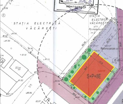 RateLaDezvoltator.ro_Teren 1.088 mp Piata Sudului cu PUD - Sun Plaza Mall_harta04