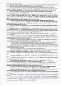 RateLaDezvoltator.ro_Teren_Pipera_Certificat_de_Urbanism_pag_02