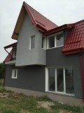 RateLaDezvoltator.ro_Vila_in_Balotesti_cu_Rate_La_Dezvoltator_foto_exterior__IMG_3115
