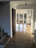RateLaDezvoltator.ro_Vila_in_Balotesti_cu_Rate_La_Dezvoltator_foto_interior_IMG_3935