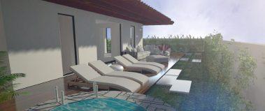 RateLaDezvoltator.ro_Teren_intr_Frumoasa_5_007 Fatada cladire detaliu penthouse-page-001