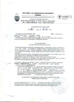 RateLaDezvoltator.ro_Verzisori_building permit0001-page-001