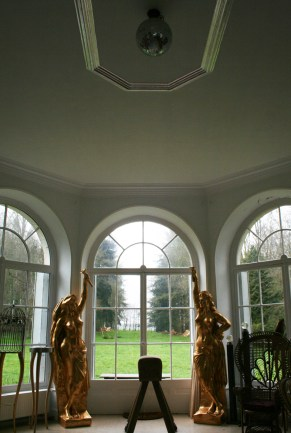Artist-Residency-Centre-Pompadour-rotonde