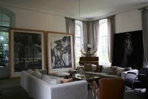 Artist-Residency-Centre-Pompadour-salon