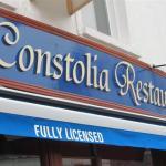 Constolia