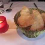 Patara Prawn Crackers
