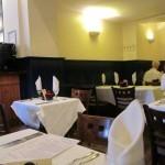 Waterloo Bar and Kitchen 2 Interior 2