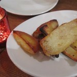 Dolcetto Roast Potatoes
