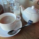 Recipease Tea