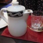 Hiba Express Mint Tea