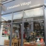 Cinnamon Village