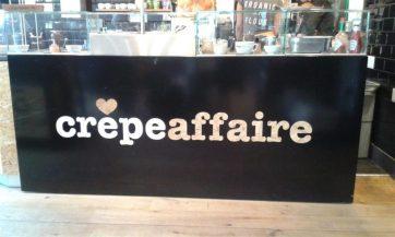 CrepeAffaire