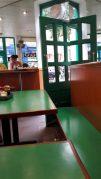 Jen Cafe Interior