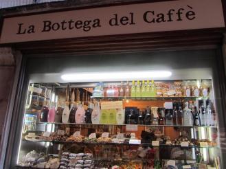 La Bottega del Caffe