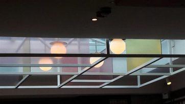 Rosa's Lighting
