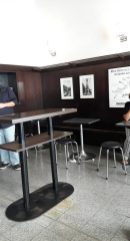 Trzesniewski Interior