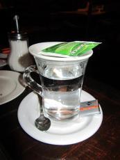 Haesje Claes Tea