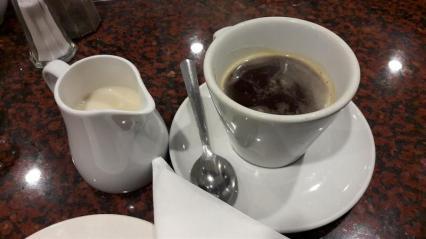 Sol e Mio Coffee