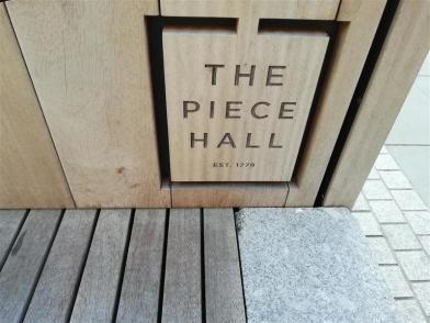 Piece Hall