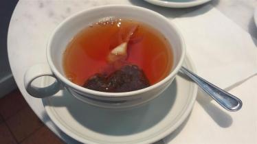 Petrus Tea