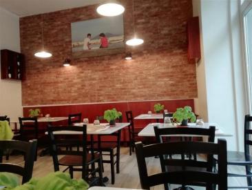 Bellillo Interior