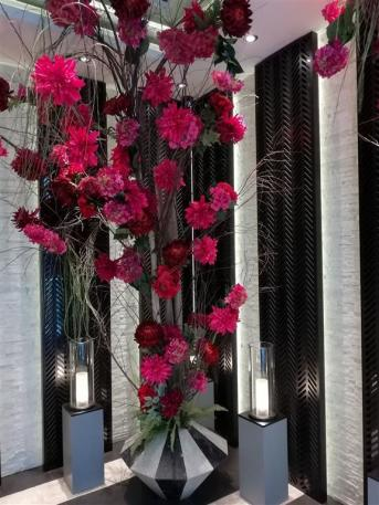 Ginza Onodera Flowers